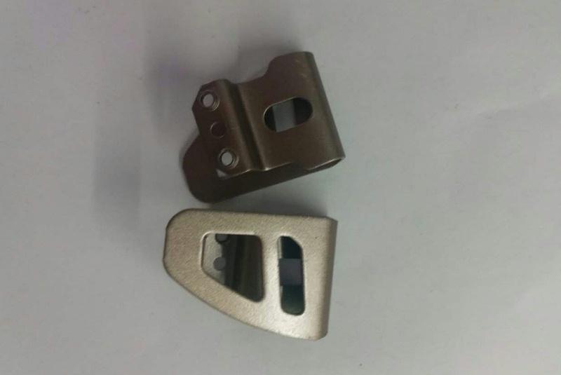 不锈钢冲压生产厂家