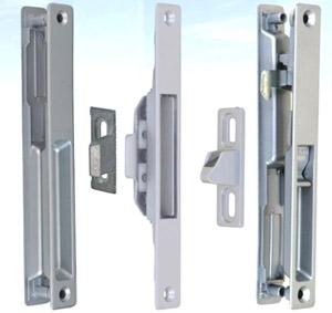五金知识:门窗五金配件需重视锁具的保养